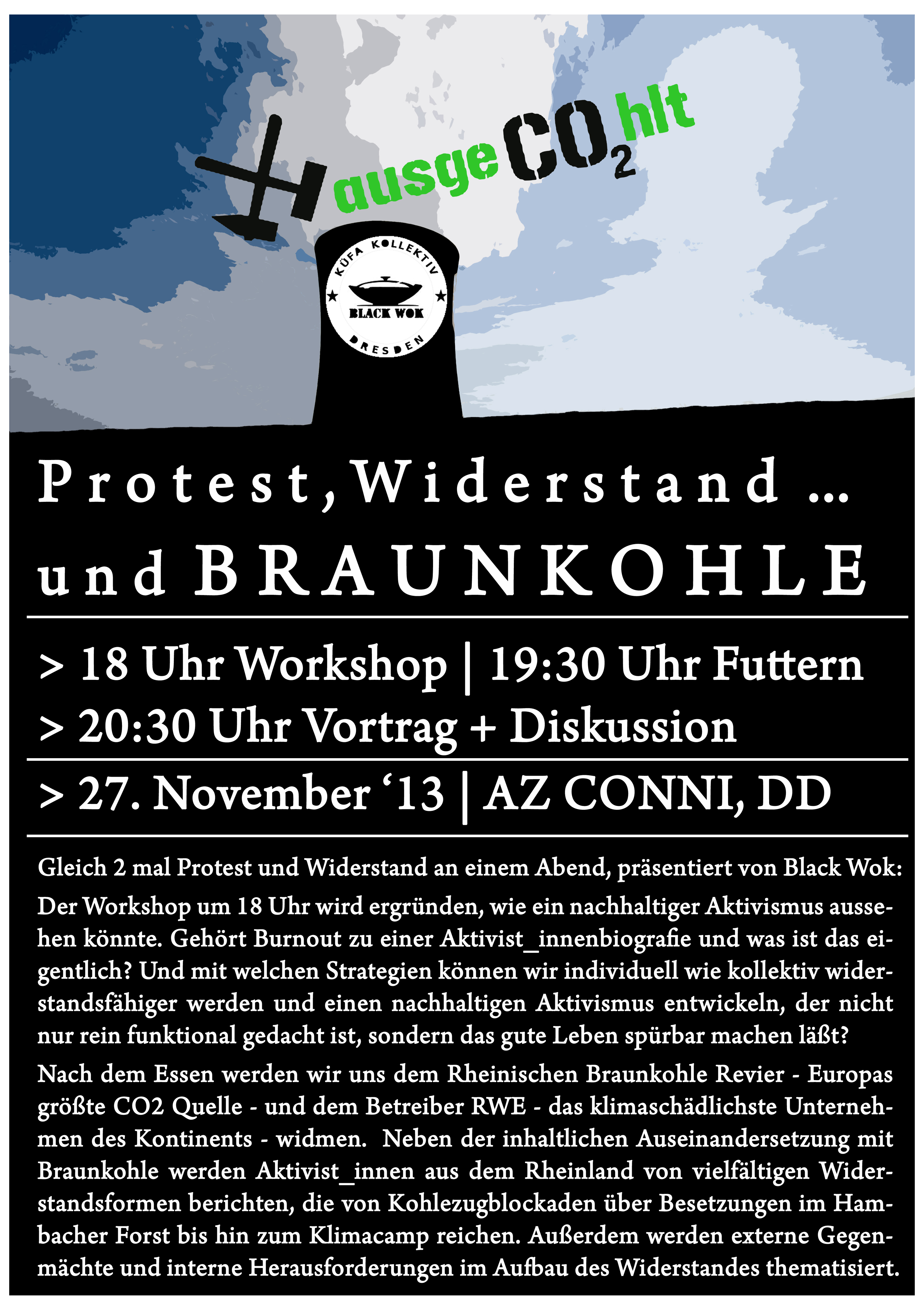 flyerDDhttp://hambacherforst.blogsport.de/images/FlyerRand_01.jpg