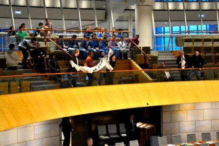 Landtag13.12.2012_klein