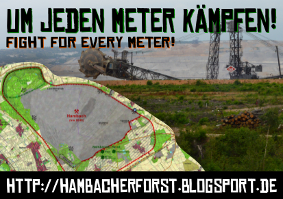 http://hambacherforst.blogsport.de/images/sticker.jpg